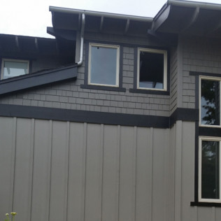 painting company in bend or