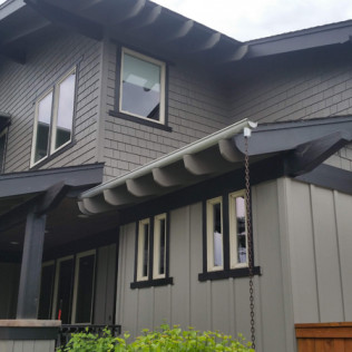 remodeling painting in bend or