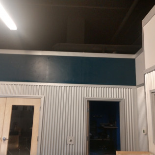 Painting company in Bend, OR